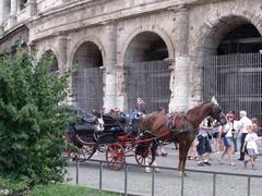 rom-2011-088