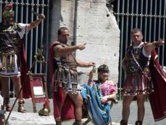 rom-2011-105