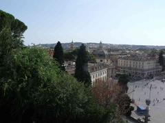 rom-2011-251