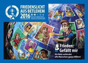 friedenslicht-plakat-2016