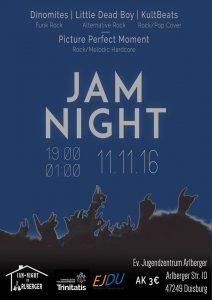 jam-night-11-11-16