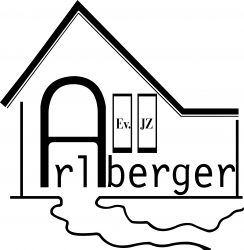 Evangelisches Jugendzentrum Arlberger